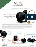 we foundarion.pdf