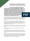 Oficio  N° 4335 - 07.11.2005 inversiones PS