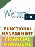 financialmanagement-130118074906-phpapp02