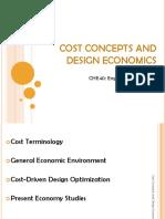 03-Cost Concepts and Design Economics CHE40A.pdf