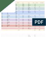 NIA Schedule - NIA Schedule (2)