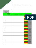 Formato Para Inspecciones Planeadas (1)
