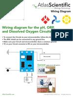 Wiringdiagram.pdf