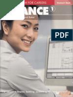 finance_1.pdf