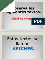 afichesanexo1-140905000053-phpapp02