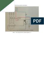 Zaštita Motora Od Preopterećenja Pomoću Termistora