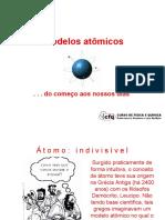 20110501073715_inedi.modelosatomicos