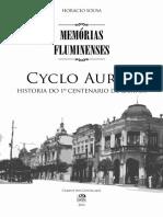 Ciclo Aureo de Campos