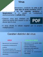 lez 10 - virus.pdf
