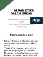 nilaidanetikadalamsukan-120318115928-phpapp01.pptx