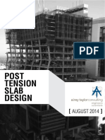 Airey Taylor Consulting PT Design