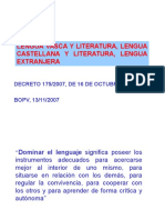 lenguas_2º_ciclo.ppt