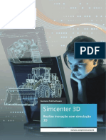 Siemens PLM Simcenter 3D BR Br Tcm882 248105