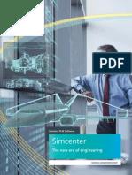 Siemens PLM Simcenter Portfolio Br 56121 Tcm882 248112