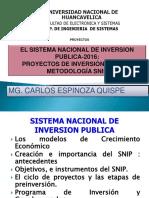 1-DIAPOSITIVAS-PAMPAS.pdf