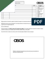 Spain+-+Returns+Note.pdf