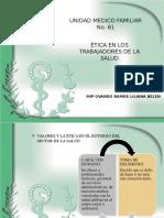 etica[1].pps