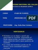 Cap VII -Medidores_parte2