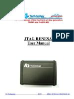 NEW_FGTech_JTAG_RENESAS_User_Manual.pdf