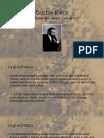 Gustav Klimt3