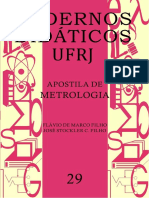 Apostila_de_Metrologia Tolerancias_2009.pdf