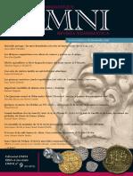 Dialnet-SantaMariaDeMelqueToledo-5190818.pdf