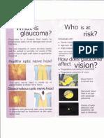 GLAUCOMA.pdf