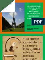 ¿QUÉ ES ARQUITECTURA.pdf