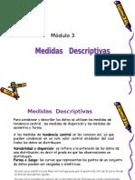 modulo_III_Medidas_Descriptivas_2013 (2).ppt