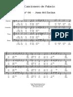 part_sv012.pdf