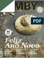 revistabimby-janeiro2017-170311180003.pdf
