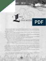 Abyme-regles.pdf