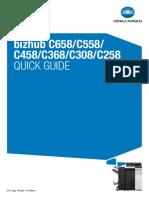 bizhub-c658-c558-c458-c368-c308-c258_quick-guide_en_2-1-0.pdf