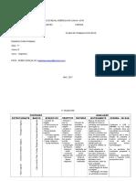 PT D - ENSINO RELIGIOSO.doc