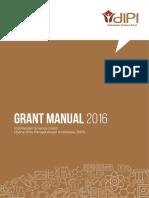 DIPIGrantManual2016AppGuideVer1.0.pdf