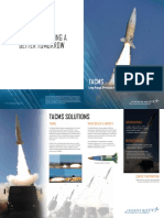 Lockheed Martinmfc Tacms Pc