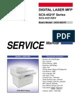 scx4321.pdf