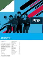 2012 NCA Catalog