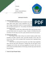 Materi Penyakit Tetanus.docx