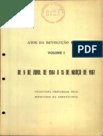 Atos Da Revolução de 1964.Ditadurapdf010001
