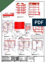 approval map tcp 2017.pdf