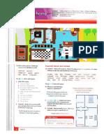 F1-Beginner x9.pdf