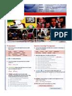 x4.pdf