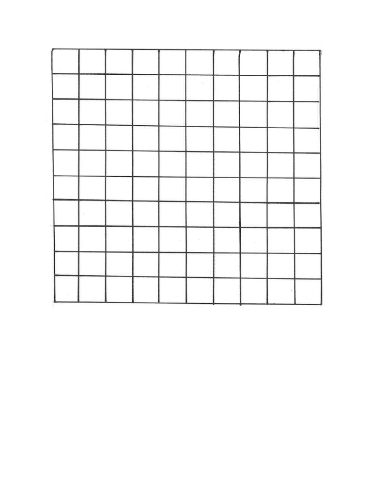 Lembaran kerja grid 100 thecheapjerseys Images