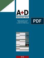 A+D-33.pdf