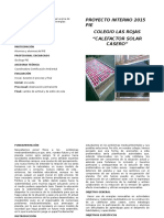 DIPTICO CALEFACTOR.docx