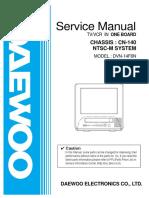 243269761-Daewoo-DVN-14F6N-DVN-20F6N-Chassis-CN-140-TV-VCR-pdf.pdf
