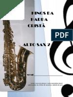 PASTA - ALTO SAX 2( IMPRIMIR 2).pdf
