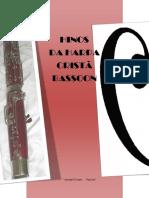 PASTA BASSON( IMPRIMIR 2).pdf