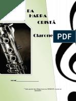 PASTA BASS CLARINET( IMPRIMIR 1).pdf